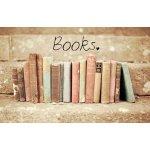 Books / Calendar